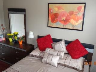 Quiet and clean private room in a beautiful home - Mississauga vacation rentals