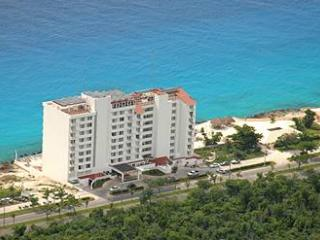 New Listing : Amazing Cozumel View - Cozumel vacation rentals