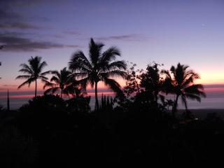 Nice House with Internet Access and A/C - Kailua-Kona vacation rentals