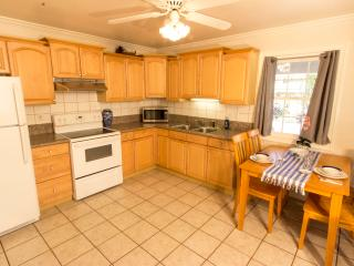 1BR Home; Walk into the Heart of Lahaina Town! - Lahaina vacation rentals