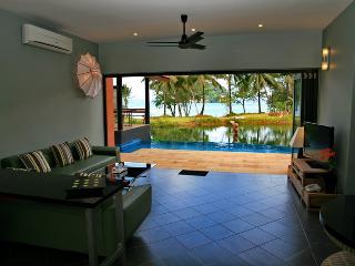 Nice 3 bedroom Villa in Krabi - Krabi vacation rentals