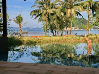 Exotic 3 BR Villa in Krabi! - Krabi vacation rentals