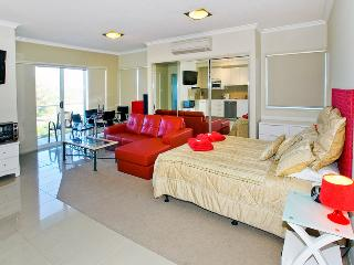 Suttons Beach Apartments  Unit 10a - Redcliffe vacation rentals
