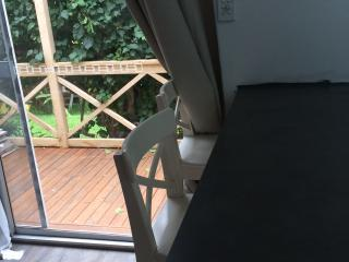 Cozy Self contained flat close to Narrabeen beach - Narrabeen vacation rentals