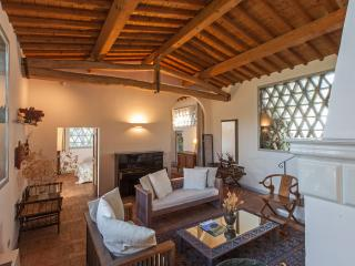 Elegant Apartment in Chianti, close to Florence! - San Casciano in Val di Pesa vacation rentals