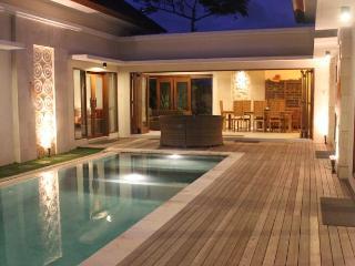 Villa Ariana Grande - Canggu - Canggu vacation rentals