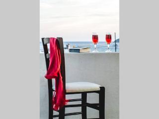 Andros-Maisonettes SENIOR VILLA - Gavrio vacation rentals