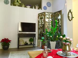 B&B in Cinisi province of Palermo TAM Vacanze - Cinisi vacation rentals