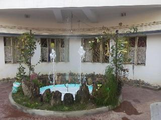 Vacation Rental, Homestay, Bed and breakfast. - Shantiniketan vacation rentals