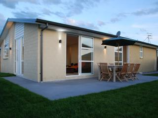 Brand New Family Home Moments From Beach - Papamoa vacation rentals