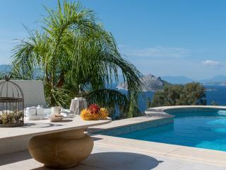 Villa Jo - Aegina vacation rentals