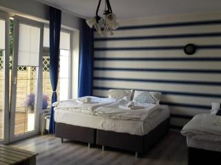 The Marine Room - Gdynia vacation rentals