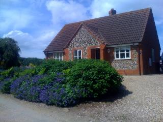 Rosa, Brancaster, Monday & Friday changeovers only - Brancaster vacation rentals