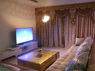 Luxury 2BR in Princess Tower,Marina. - Dubai vacation rentals
