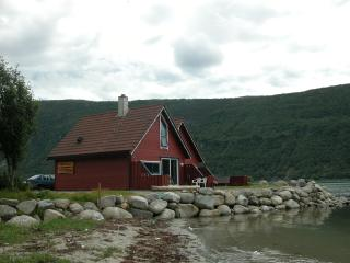 Breathtaking Fjord in Norway - Hjelmeland Municipality vacation rentals