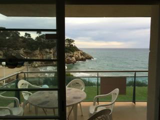 Nice Condo with Internet Access and A/C - Salou vacation rentals