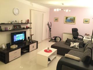 Luxury sea-view apartment III - Cavtat vacation rentals