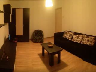 Cozy Private Room near the city center - Bucharest vacation rentals