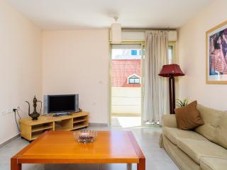 Holiday Raanana 2 BR apartment - Great View #34 - Ra'anana vacation rentals