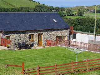 Hafod-wen Holiday Cottage - Isaf - Tywyn vacation rentals