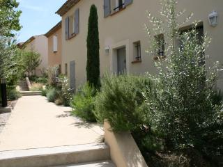 Villa in Pont Royal Golf & Country Club - Pont Royal vacation rentals