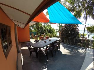 Ayubowan house - Weligama vacation rentals