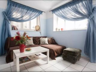 Romantic 1 bedroom Athens Apartment with Internet Access - Athens vacation rentals