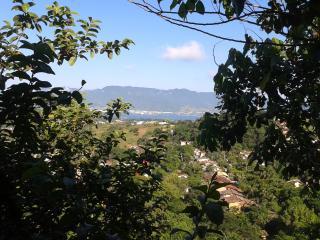 Casa de Praia com Ar- Vista para o Mar - Ilhabela - Ilhabela vacation rentals