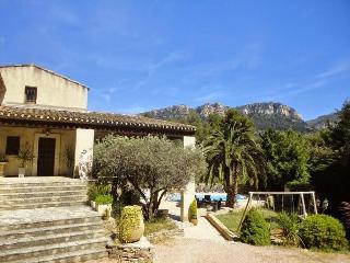 Villa Cothy à Cassis - Cassis vacation rentals