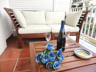 Apartments I Fratelli (Giuseppe) - San Leone vacation rentals