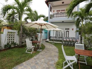 Rice Village Homestay - Hoi An vacation rentals