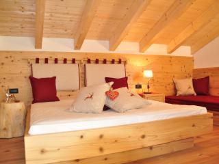 Appartamento in Val Gardena - Ortisei vacation rentals