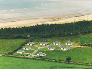 Murvagh Beach Cottage - Donegal Town - Laghy vacation rentals