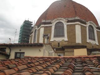Casa San Lorenzo - Florence vacation rentals