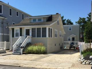 Oceanside Beach House in Beach Haven - Beach Haven vacation rentals