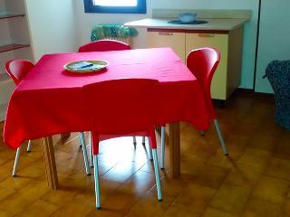 Grande appartamento terrazza panoramica - Mogliano Veneto vacation rentals