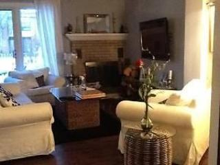 Room all-inclusive access to a SPA - Quebec City vacation rentals
