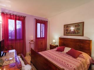 San Marco room camera con bagno vicino Venezia - Spinea vacation rentals
