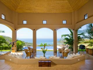 Villa Mariposa- Pacific Coast- Costa Rica - Punta Islita vacation rentals