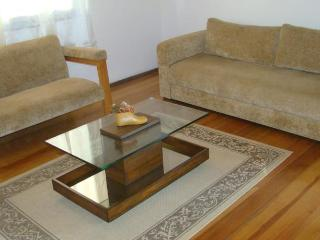 2 bedroom Apartment with Internet Access in Gramado - Gramado vacation rentals