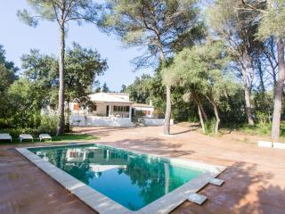 Villa Can Ramon Mallorca - Pollenca vacation rentals