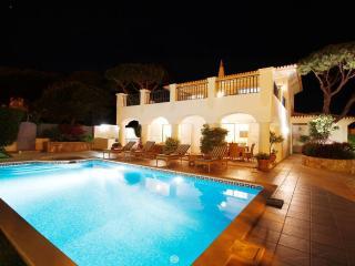 Casa Delmar - GA-3813 - Almancil vacation rentals