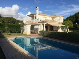 Wonderful Private house in The Algarve - Almancil vacation rentals