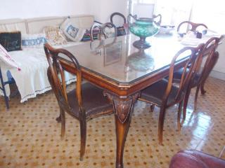 Grande appartamento centralissimo - Senigallia vacation rentals