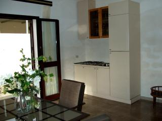 Villa for Vacation Rental Mazara del Vallo - 166 - Mazara del Vallo vacation rentals