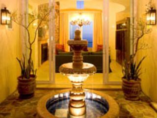 Montecristo Estates By Pueblo Bonito Resorts - Cabo San Lucas vacation rentals