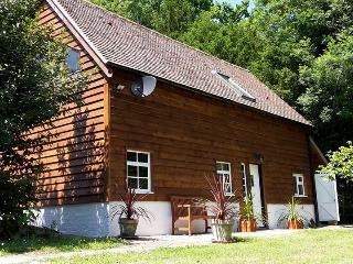 The APPLE BARN Holiday Cottage - Wadhurst vacation rentals