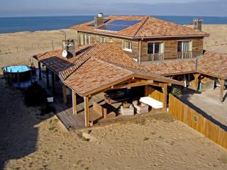 Vacation Rental in Hossegor