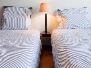 Magnificent 2-Bedroom Apartment in Brussels - Ixelles vacation rentals