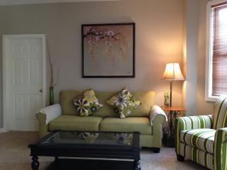 Fantastic Downtown Location - Bloomington vacation rentals